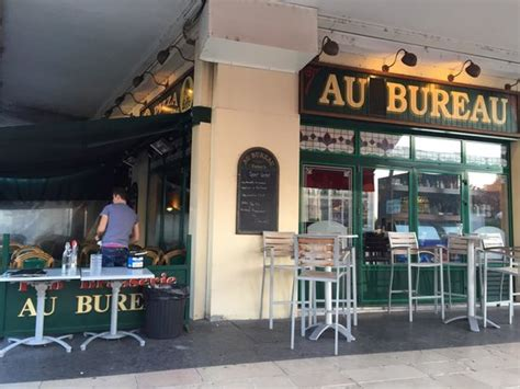 au bureau pau picture of pub au bureau pau tripadvisor