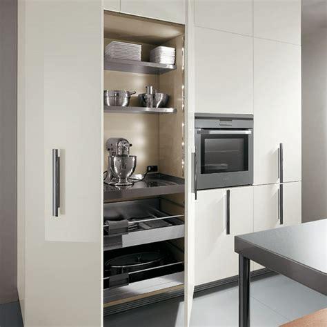 essential tall kitchen storage cabinet improving maximum