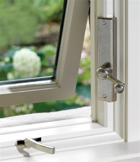 casement window crank cover wc wc rocky mountain hardware