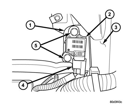 Airbag Light Stays After Diagnosing That The Left