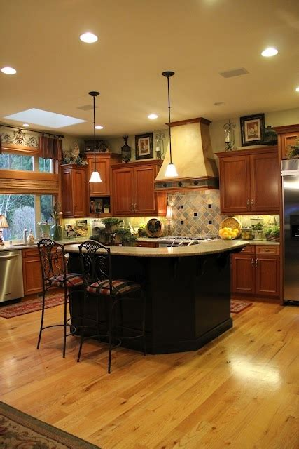kitchen decor above cabinets 10 best images about above cabinet ideas on Kitchen Decor Above Cabinets
