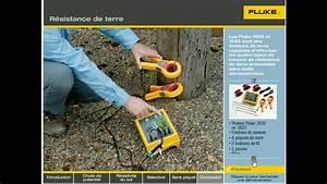 Comment Mesurer Amperage Avec Multimetre : mise la terre r sistance de terre pourquoi et comment ~ Premium-room.com Idées de Décoration