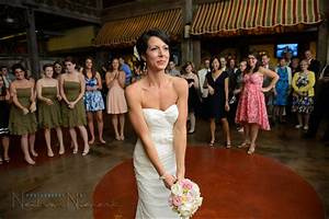 manual on camera bounce flash tangents With best flash for wedding photography canon