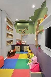 Kita Räume Einrichten : kuschelecke kindergarten google suche ideen kindergarten pinterest kindergarten ~ Watch28wear.com Haus und Dekorationen