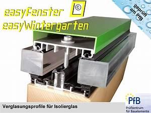 Aluprofile Wintergarten Selbstbau : bilder systemprofile f r verglasungen profilbilder ~ Whattoseeinmadrid.com Haus und Dekorationen