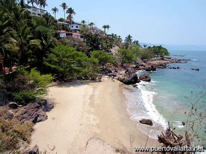 top      puerto vallarta images