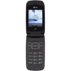 Verizon LG Prepaid Phones at Walmart