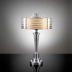 Rembrandt Floor Lamp With Table by Inspiring Art Deco Bedroom Table Lamps Lamp Light Art Deco