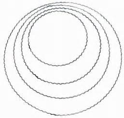 Drahtringe Für Lenschirme ringe aus draht f 195 188 r kr 195 164 nze