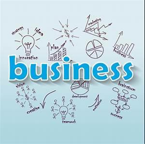Creative business Idea template graphics vector 01 free