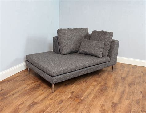 small corner sectional sofa small sectional sofa with chaise with color nice 14