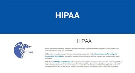 list  synonyms  antonyms   word hipaa phi