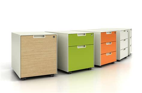 caisson de bureau occasion caisson de bureau couleur