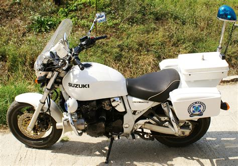 Greek Police Motorcycle.jpg