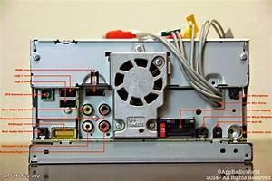 159  Alfa 159 I Monta U017c Nawigacji Zamiast Radia
