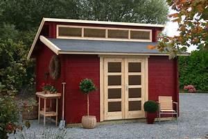 Baugenehmigung Gartenhaus Nrw : gartenhaus baugenehmigung k ln my blog ~ Whattoseeinmadrid.com Haus und Dekorationen