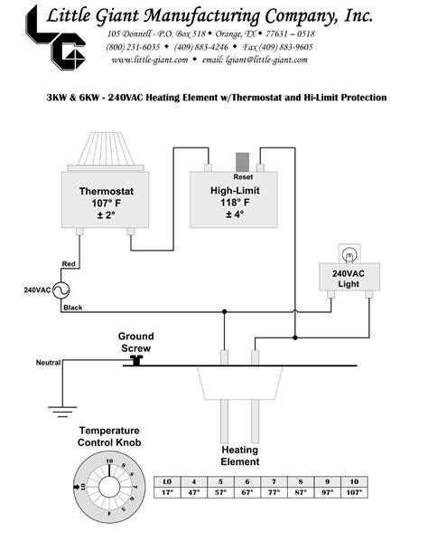 Collection Pentair Speed Pump Wiring Diagram Download
