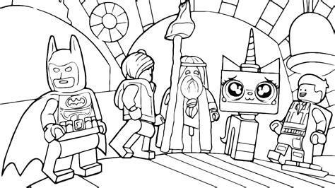 disegni da stare per maschietti the lego disegni da colorare per bimbi disegni da