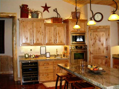 country kitchen decor ideas 33 country kitchen decor themes house decor ideas