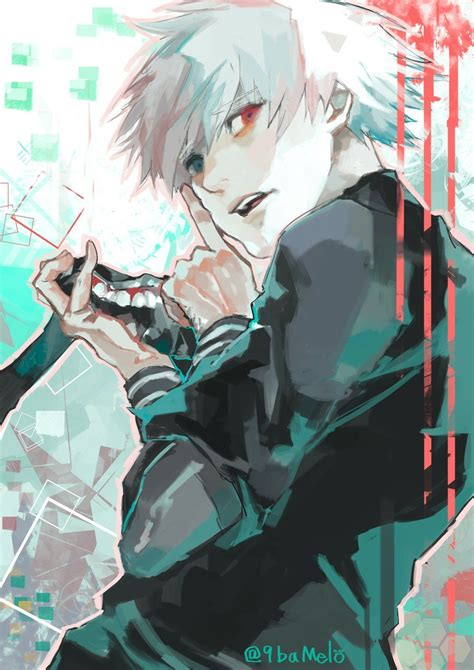 The Number Station Evildietrich Twitter Sui Ishida Pinterest Tokyo Ghoul Tokyo And