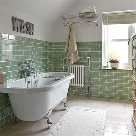 how to choose the tiles for your bathroom