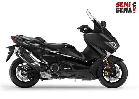 Review Yamaha Tmax Dx by Harga Yamaha Tmax Dx Review Spesifikasi Gambar