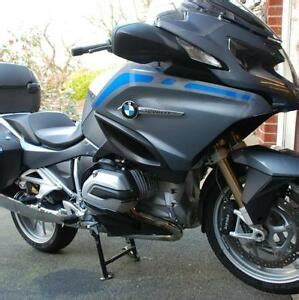 reflective fairing stripes to fit bmw r1200rt liquid cooled stickers decal ebay