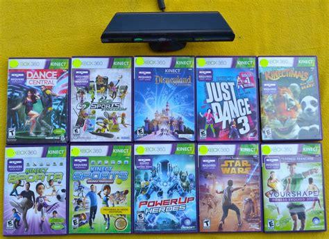 Todos los juegos de juegos.net están adaptados a últimas tecnología compatibles con todos los pc. Juegos Gratis Igual A Miniminitra / 10 videojuegos gratis de Nintendo Switch que son igual o más ...
