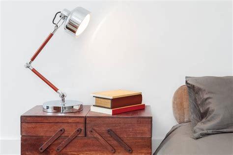 fabriquer une table de fabriquer une table chevet originale pratique fr