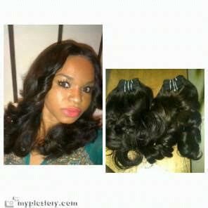 indian hair styles 100 human hair for fashion clothing market nigeria 8102