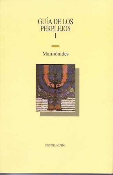 Librería El Buscón  Filosofia Medieval