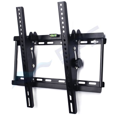 Bracket Tv Led Lcd 32 55 Inch tv wall mount bracket lcd led 32 40 42 43 47 48 49 50 55