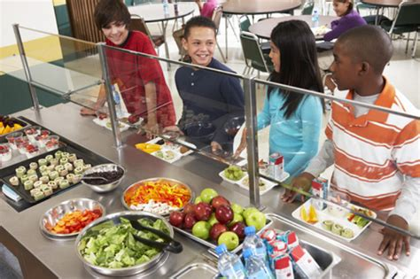 How Much Do School Lunch Make by Fundraiser For Seattle School District By Jeff Lew Erase