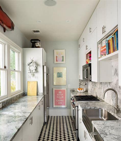 yellow kitchen theme ideas 5 awesome kitchen styles with modern flair