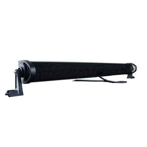 40 inch led hid utv rzr light bar
