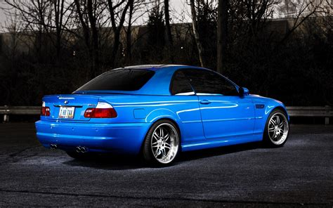 car bmw bmw  bmw   blue cars wallpapers hd