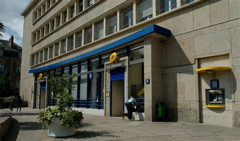 bureau de change vannes 32 best images about le bureau de poste on