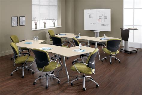office furniture training room tables buy rite business furnishings office furniture vancouver