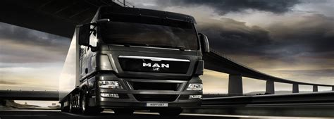 Quality Vehicle Fleet Data For Your Marketing Needs