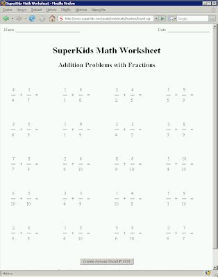 superkids math superkids math worksheets multiplication new archive