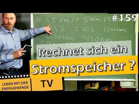 Experten Rat Eine Neue Heizung Rechnet Sich Fast Immer by Erfinderisch T 252 Ftler Josef Feilmeier Aus Hofkirchen