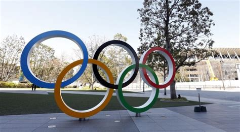 Boxing news, videos, live streams, schedule, results, medals and more from the 2021 summer olympic games in tokyo. News - Full Boxing Schedule Announced For 2020 (2021) Tokyo Olympics   Sherdog Forums   UFC, MMA ...