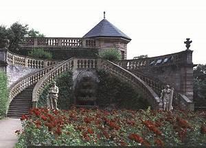 Vier Jahreszeiten Würzburg : f rstengarten festung marienberg frankens paradiese ~ Buech-reservation.com Haus und Dekorationen