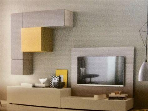 soggiorni prezzi parete attrezzata artigianale soggiorno prezzi outlet