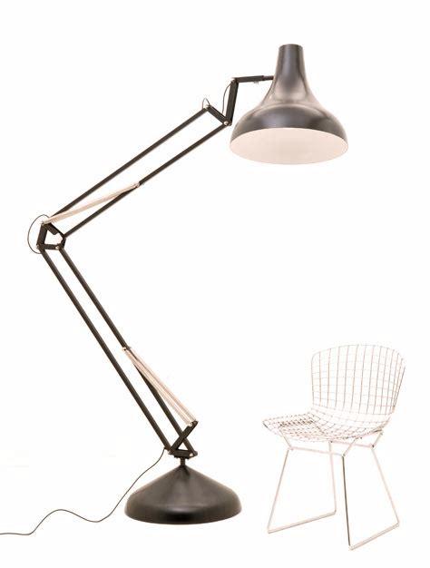 lampen bogen