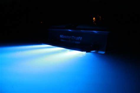 Mastercraft Boat Led Lights by Underwater Lights Page 30 Teamtalk