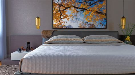 pendant lighting modern trends to try pendant lights bedside tables at
