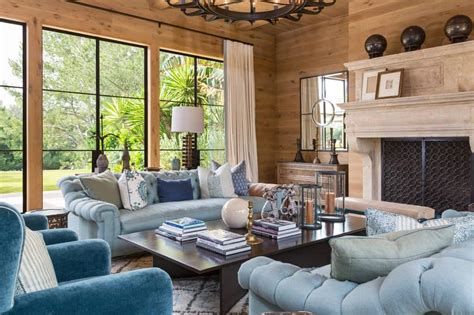 18 Top 𝗛𝗼𝗺𝗲 𝗗𝗲𝗰𝗼𝗿 𝗜𝗱𝗲𝗮𝘀 and Home Decorating Styles 𝗗𝗲𝗰𝗼𝗿