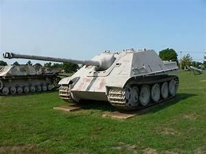 Tank destroyer | Military Wiki | FANDOM powered by Wikia