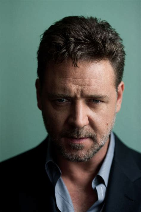 actor list male 1520 best images about russell crowe on pinterest